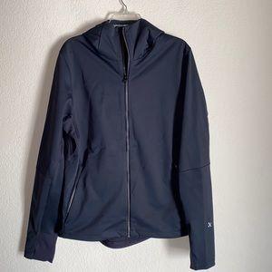 Lululemon Men Jacket size L